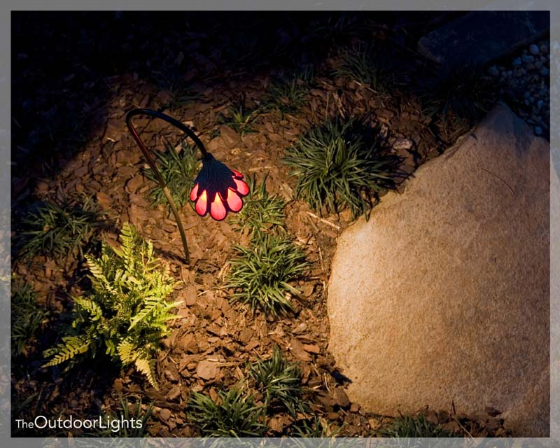 Specialty Outdoor Lighting Atlanta S