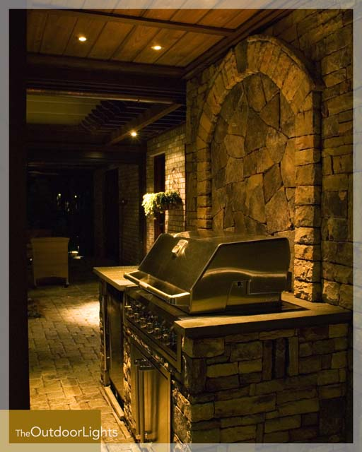 soffit lights the outdoor lights premier outdoor lighting specialist residential and commercial