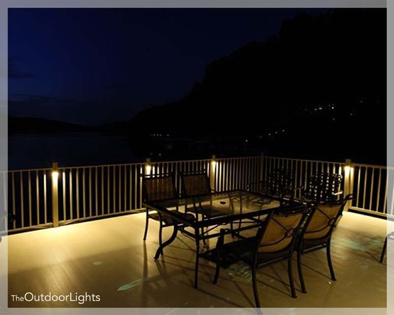 Outdoor lighting settings for outdoor lights atlanta outdoor lighting types of lighting workwithnaturefo