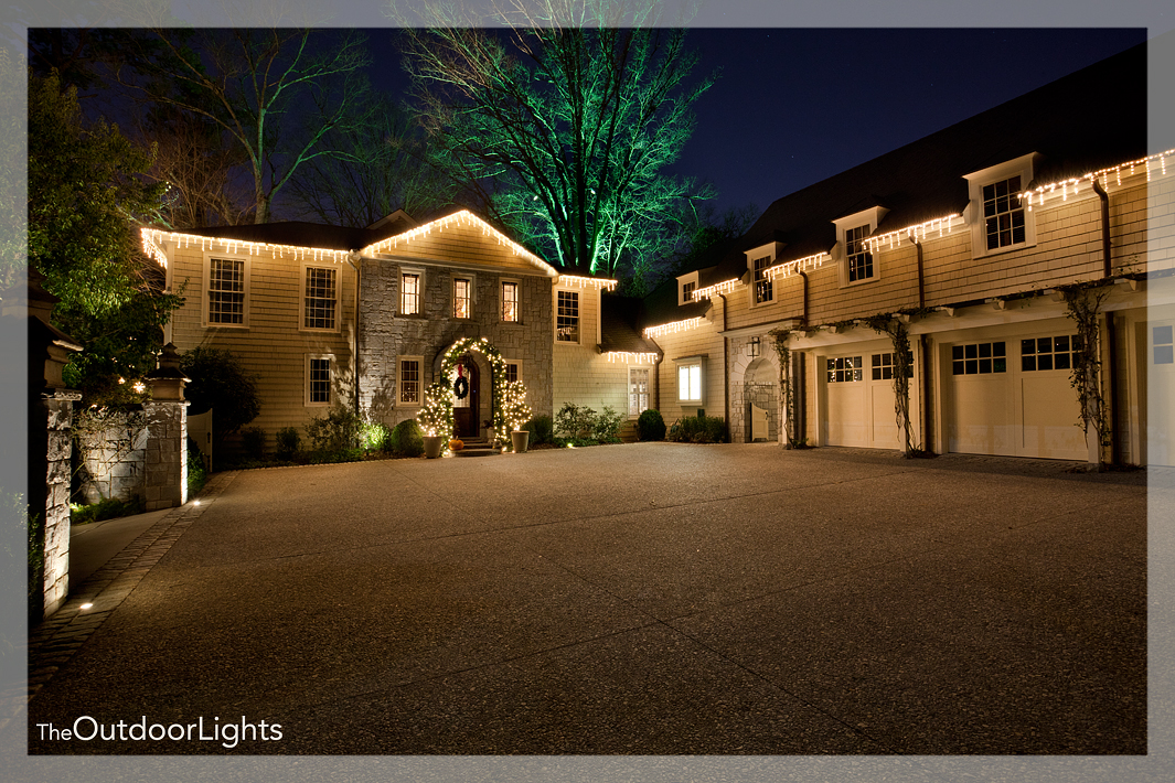 Christmas in atlanta atlanta ga the outdoor lights atlantas christmas in atlanta atlanta ga the outdoor lights atlantas premier outdoor lighting specialist residential and commercial workwithnaturefo