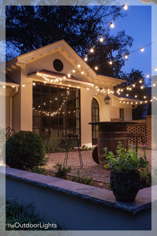 Cool cafe time atlanta ga the outdoor lights atlantas cool cafe time atlanta ga the outdoor lights atlantas premier outdoor lighting specialist residential and commercial workwithnaturefo