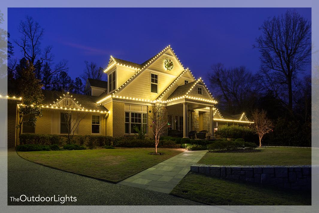 Property settings for outdoor lighting atlanta outdoor lighting atlanta ga aloadofball Choice Image