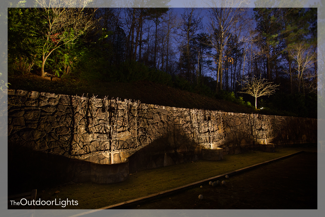 Whitewater creek christmas atlanta ga the outdoor lights whitewater creek christmas atlanta ga the outdoor lights atlantas premier outdoor lighting specialist residential and commercial workwithnaturefo