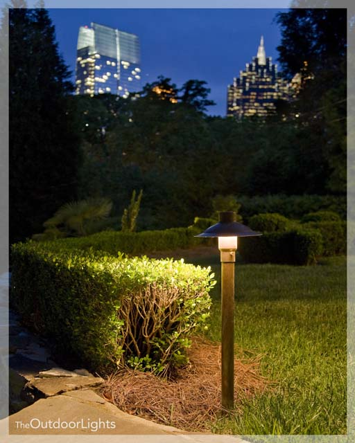 Ansley Park Residence | Atlanta, GA | The Outdoor Lights | Atlantau0027s  Premier Outdoor Lighting Specialist | Residential And Commercial